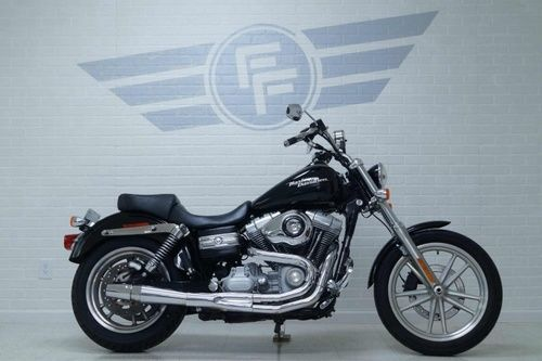 2008 Harley Davidson Dyna Super Glide, Price:$6,450. Cedar Rapids, Iowa #harleydavidsons #harleys #dyna #superglide #motorcycles #iowa