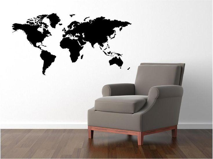 Best Living Room Vinyl Wall Art Custom Vinyl Wall Decals - Custom vinyl decals wall