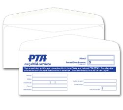 55 best images about pta teacher projects on pinterest for Pta membership card template