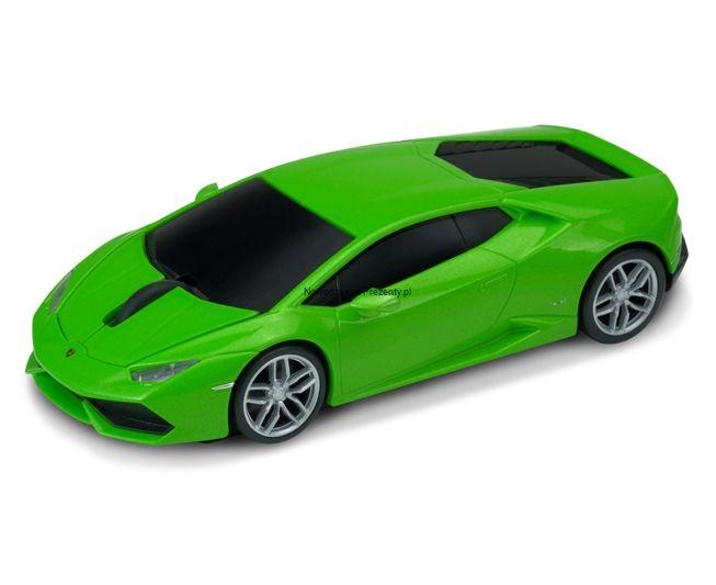 Mysz bezprzewodowa samochód  - Lamborghini Huracan - Autodrive