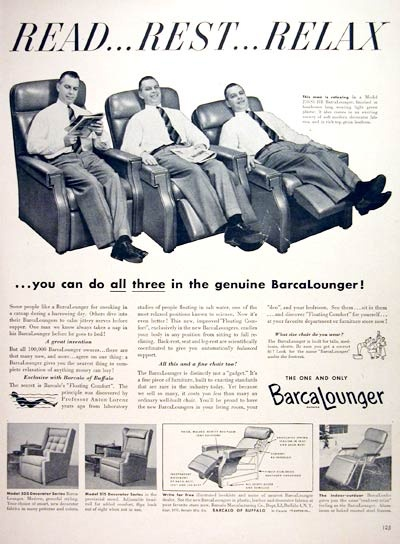12 Best Serta Upholstery Catnapper Jackson Etc Recliners And Lift Chairs Images On Pinterest