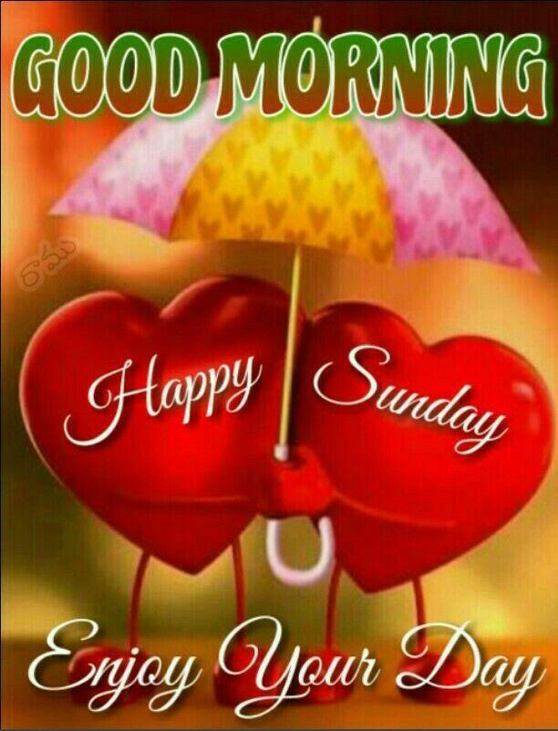 Pin By Pamela Knight On Morning Blessings Prayers Sunday