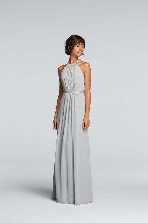 6-jenny-packham-davids-bridal-bridesmaid-dresses-pictures-jenny-packham-wonder-1010-courtesy