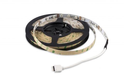 Taśma PRO 300 LED 5050 SMD RGB
