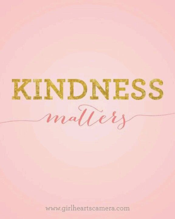 Kindness is one of the 9 fruitages of God's holy spirit found in the Bible book of Galatians.