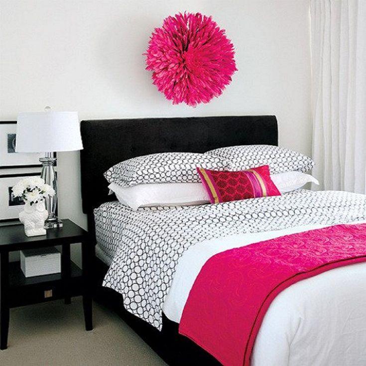 7 Great Color Palettes Surprising Bedroom Neutrals: 25+ Best Ideas About Neutral Palette On Pinterest