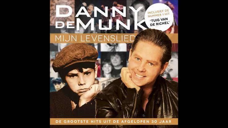Danny De Munk - Tuig Van De Richel