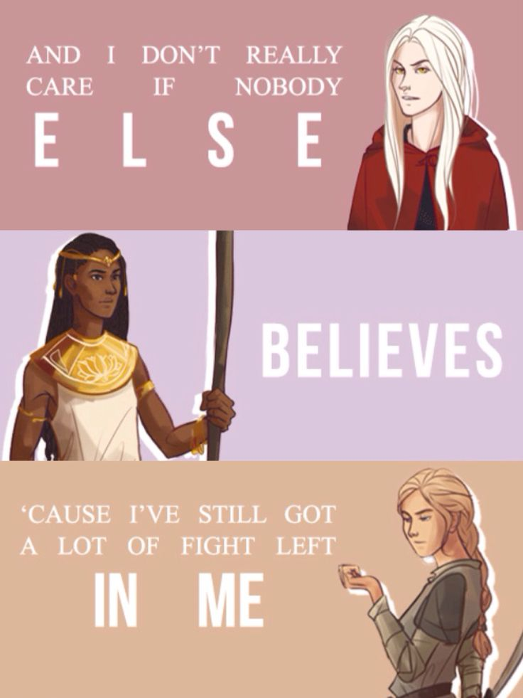 Fight Song - Rachel Platten. Lyric art. Literally love this song, and this book! Throne of glass is such a good series, highly recommended.