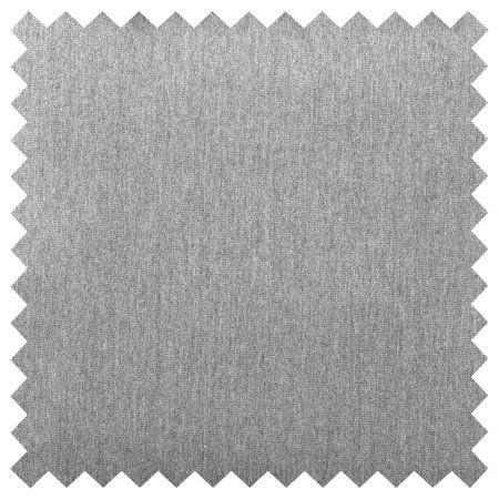 Sunbrella® Outdoor Cushions-Granite