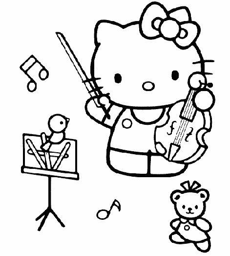 758 best Hello kitty images on Pinterest | Sanrio hello kitty ...