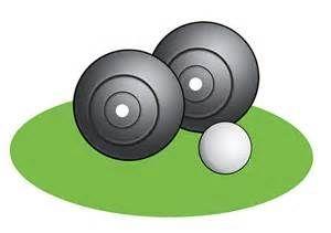 Lawn Bowling Clip Art - Bing images