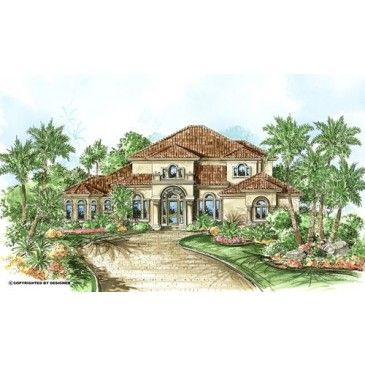 House plan g2 3138 bradley house plans for Amazing plans com
