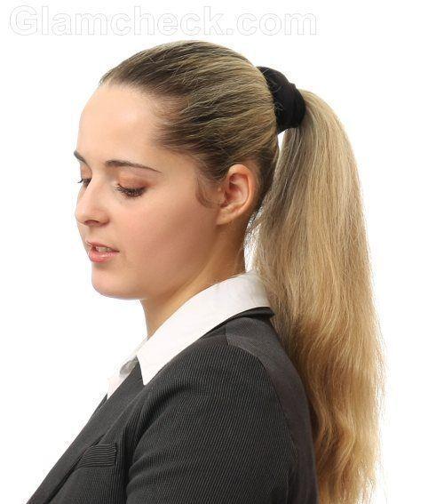 beste frisur für langes gesicht männlich | frisuren, haar