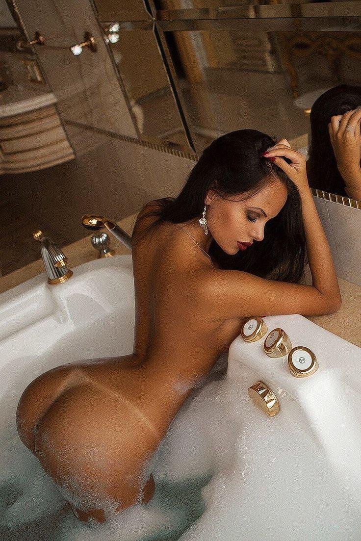 anna sophia nude fucking