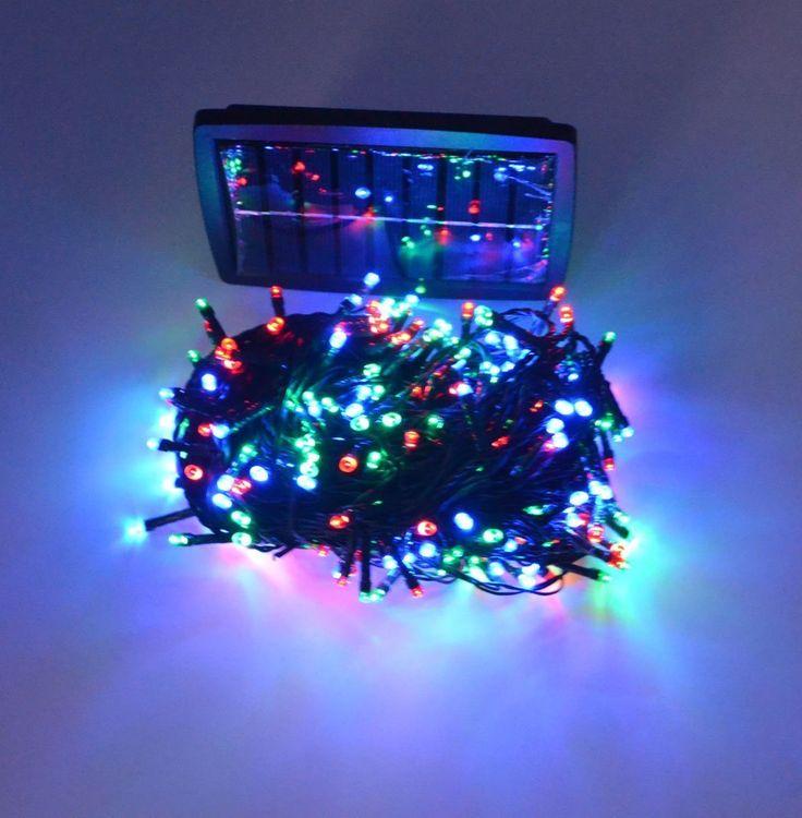 640 best Seasonal Lighting for Christmas images on Pinterest ...