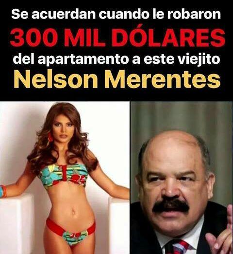 #1Sep #ProhibidoOlvidar Los guisos, la corrupción y los enchufados de la dictadura #Venezuela - http://www.notiexpresscolor.com/2017/09/01/1sep-prohibidoolvidar-los-guisos-la-corrupcion-y-los-enchufados-de-la-dictadura-venezuela/