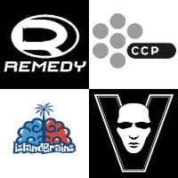 Weekly Jobs Roundup: Volition Creative Assembly and more are hiring now!