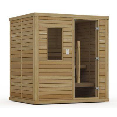 Top 25 Best Saunas Ideas On Pinterest Dry Sauna Sauna