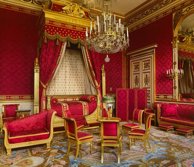 1000 Images About Royal Elegance On Pinterest Georgian
