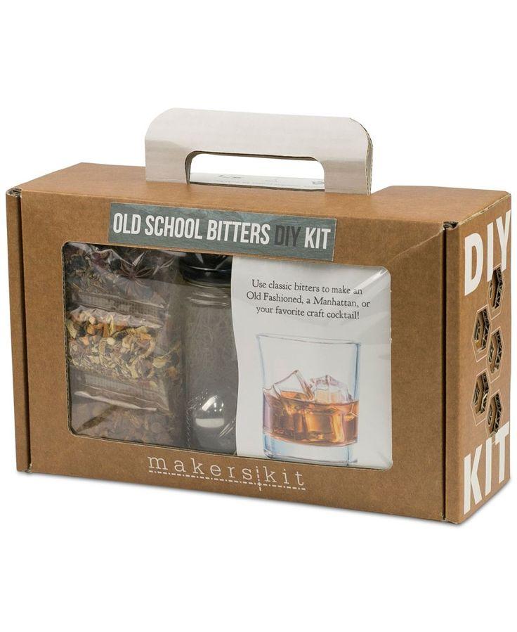 81 best gifts for the bartender images on pinterest for Bat box obi
