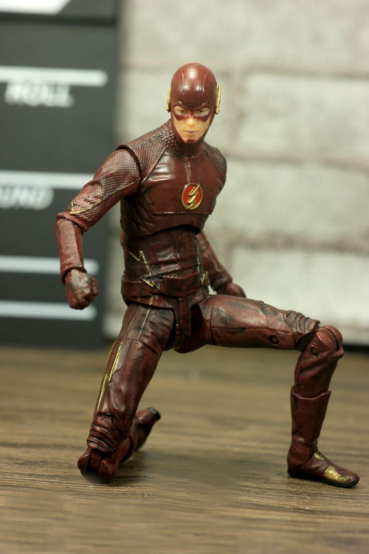 The Flash TV Series Figure Collectibles PVC //Price: $24.49  ✔Free Shipping Worldwide   Tag your friends who would want this!   Insta :- @fandomexpressofficial  fb: fandomexpresscom  twitter : fandomexpress_  #anime #manga #otaku #kawaii #animegirl #naruto #fairytail #tokyoghoul #attackontitan #animeboy #onepiece #bleach #swordartonline #aot #blackbutler #deathnote #animelover #shingekinokyojin #cosplay #animeworld #snk #animeart #narutoshippuden #sao #yaoi #kaneki #animedrawing #animelove
