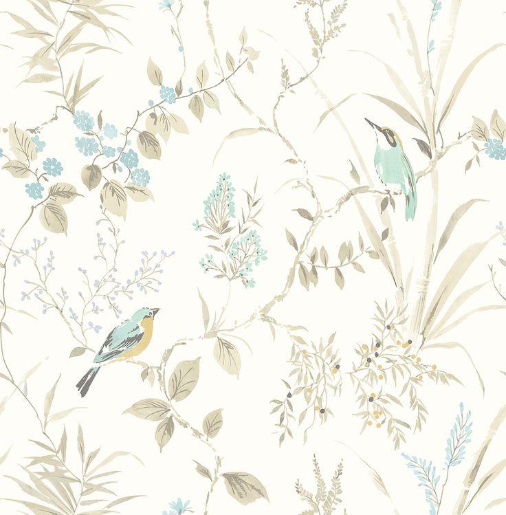 3117-24171 ― Eades Discount Wallpaper & Discount Fabric
