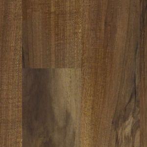 27 Best Shaw Floorte Premio Enhanced Vinyl Plank Images