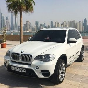 BMW X5 2011 FOR SALE in Car on Linkinads - Free Classifieds Ads in U.A.E