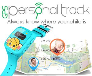 GPS Personal Track GPS Personal Track was developed to ensure the safety of your children and loved ones. Unfortunately in our beautiful country everyone's daily concerns and stress is safety. Especially the safety of your children when you're not around. https://parentinghub.co.za/directory/listing/gps-personal-track
