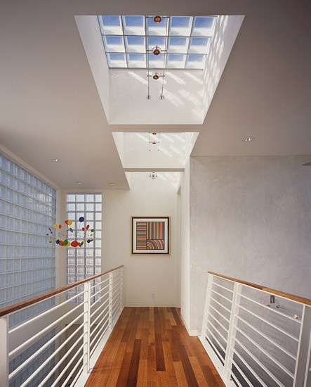 Skylights Design, Pictures, Remodel, Decor and Ideas - page 3