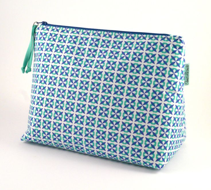 Best 25  Printed wash bags ideas on Pinterest