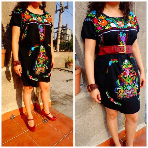 Mexican Bridesmaid Dresses - Wedding Guest Dresses