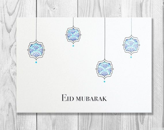 Best 25+ Eid card designs ideas on Pinterest Eid cards, Eid - eid card templates