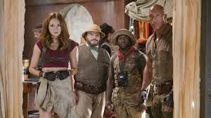 Watch Jumanji: Welcome to the Jungle Full Movie Online HD | watch movies online free| watch movies online| free movies online| free hd movies| full hd movies| best site for movies| watch free movies online| streaming free movies| full hd movies| free movies| cinema movies| movies in theaters now| free tv series| free anime series| movies123| 123movies| 123movies.to| 123movies.is| 123moviesfree| movies123 free| movies 123| putlocker| 123freemovies| 123movieshd| 123movies.re| 123moviesfree now
