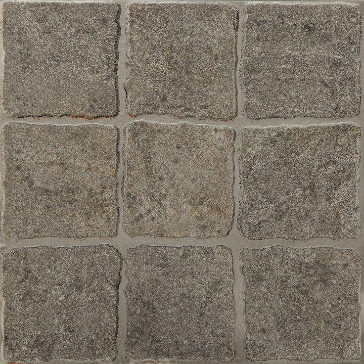 Piso aliso piedra 33x33 elegidos pinterest for Pisos interiores
