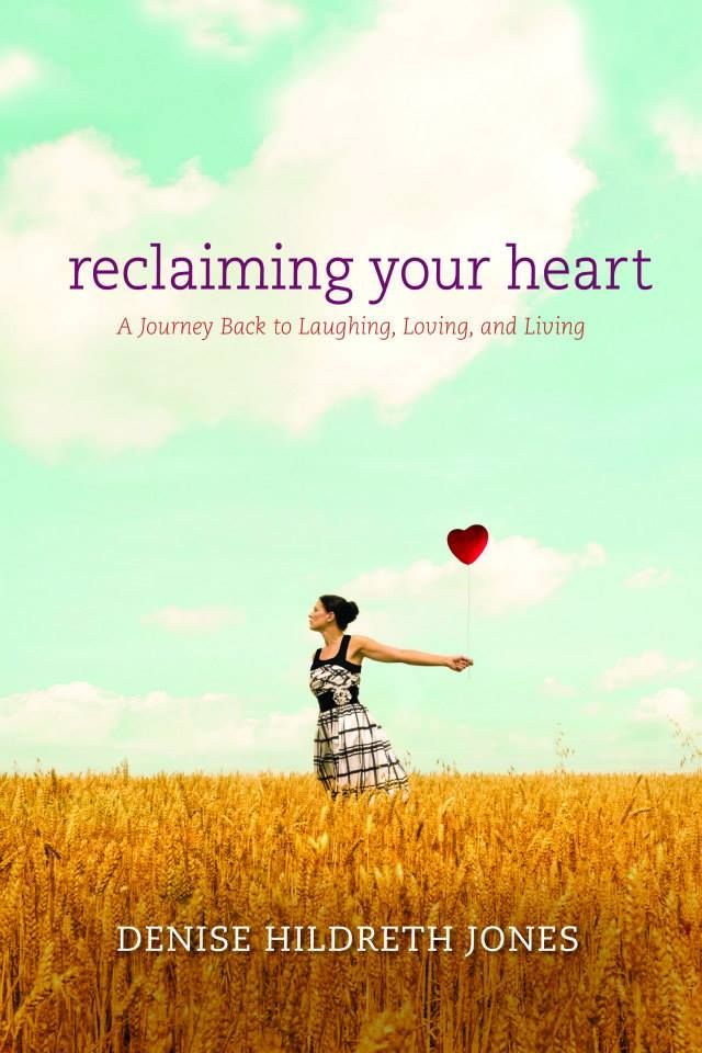 14 best funny images on pinterest funny stuff funny pics and reclaiming your heart by denise hildreth jones fandeluxe