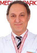 Prof. Dr. Erhun Eyüboğlu Randevu almak için 0850 202 34 34 http://www.eniyihekim.com/istanbul/genel-cerrahi/98461/erhun-eyuboglu.htm Medical Park Bahçelievler Hastanesi