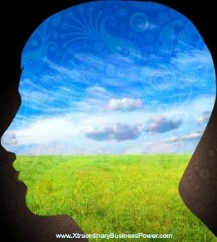 Det er viktig av vi gir hjernen fri fra stress. Det er ikke alltid det er lett å få til, men innimellom bør det være en prioritet for oss alle å tømme helt alt som foregår inni hodet vårt og begynne på nytt. Helt fresh og klar i hodet. Jeg har satt opp litt forslag til hvordan vi kan gjøre det i en travel hverdag. Det er ikke så mye som