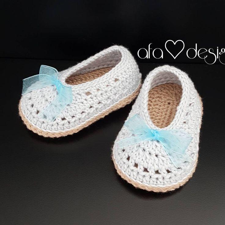 #etsy #baby #babyshower #babyshoes #babygrils #babyboy #entrepreneur #gap #polo #bebek #pembe #mevlüt #newborn #yenidogan #cool❤️ #mavi #denim #hamile #çocuk #nakoileörüyorum #tatlı #şeker #şirin #minik #güzel #beyaz #hediye #jeans #ayakkabi #sandalet