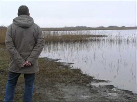 Georg Kreisler - Einsamkeit