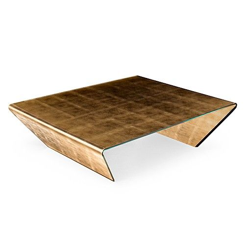 272 best geos amber coast images on pinterest amber coast and gold leaf Geo glass coffee table