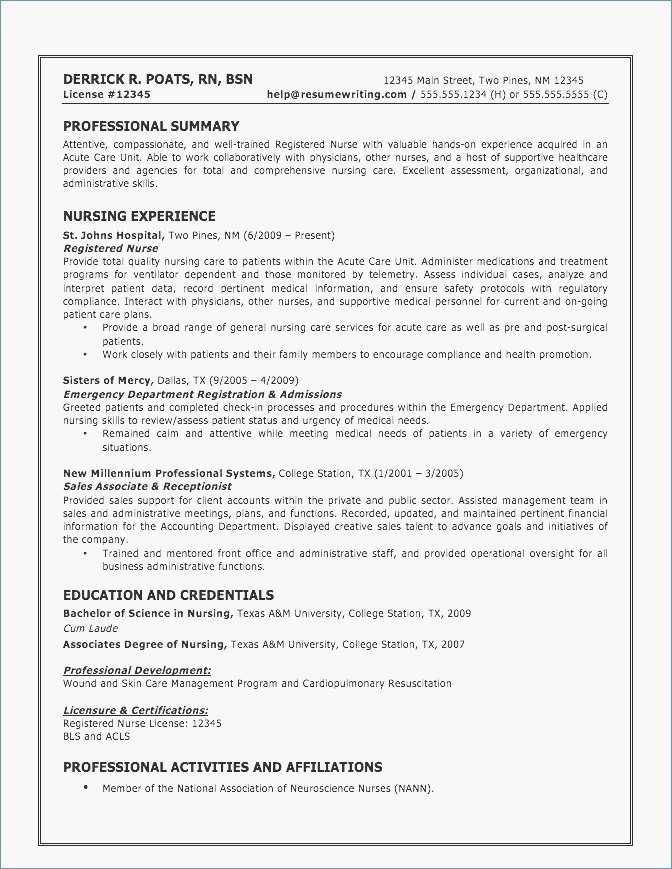 72 Beautiful Image Of College Business Resume Examples Check More At Https Www Ourpetscrawley Com 72 Beautiful Image Of College Business Resume Examples