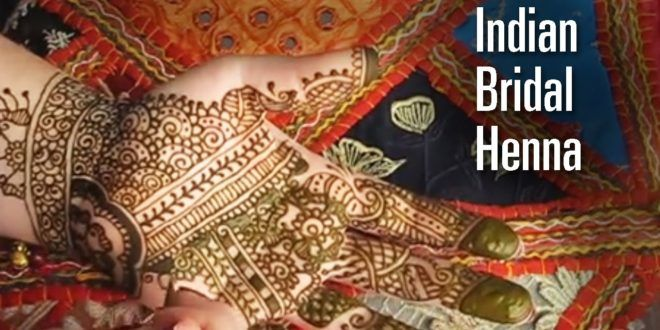 The importance of Mehndi in Indian marriages http://www.tipsclear.com/importance-mehndi-indian-marriages/ #MEHNDI #henna #beautyblogger #fashionblogger #Paidcontent #guestblogger #tips #MehndiDesigns #MehandiDesign #MehndiForHands
