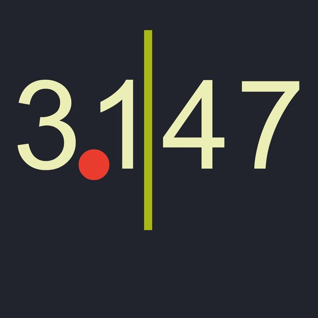 This math app can be used to teach and study the rounding of decimals. You can set your own problems or solve random problems. The decimal numbers can be rounded to nearest whole number, tenth, hundredth or thousandth. They can also be rounded to 0, 1, 2 or 3 decimal places