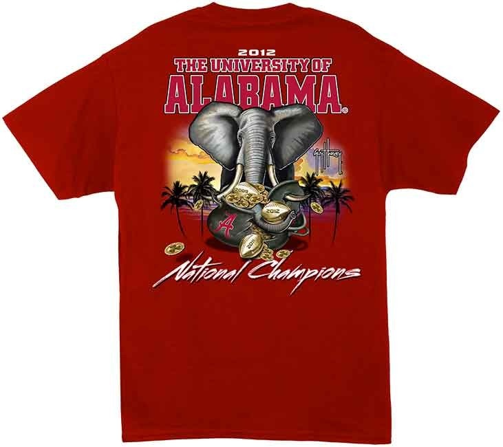 25 Best Ideas About Bcs Championship On Pinterest Bama Football Roll Tide Football And