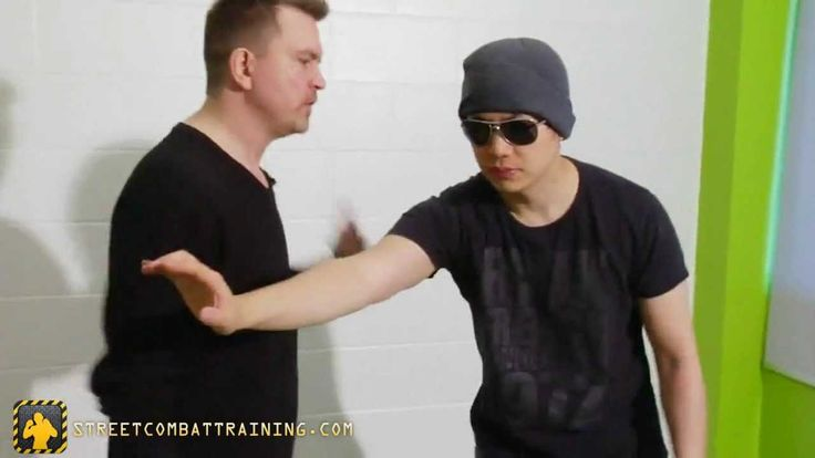 wing chun training, martial arts for kids vancouver,  family martial arts centre vancouver  https://www.youtube.com/watch?v=-dpeqx0GBrU&t=5s