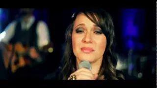 top de las canciones cristianas mas destacadas (mejores canciones cristianas 2013) - YouTube