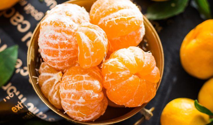 Citricele - sursă de vitamine și energie #sănătate #nutriție #citrice #fructe