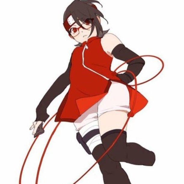 #kage #ninja #Shinobi  #tumblr #Hokage #kazekage #narutocosplay #animecosplay #gaaracosplay #shukaku #Naruto #sharingan #art #drawing #picture #uzumakinaruto #Kyubi #sarada #uchiha #saradauchiha