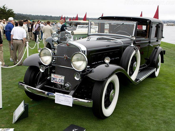 auto insurance coolidge az